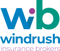 Windrush Insurance Brokers logo