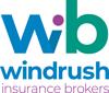 Windrush Insurance Brokers logo